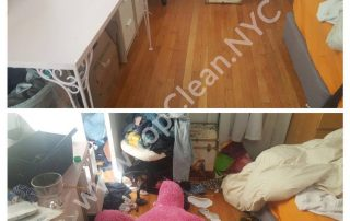 house cleaning services nyc